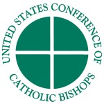 Elected Treasurer of the United States Conference of Catholic Bishops